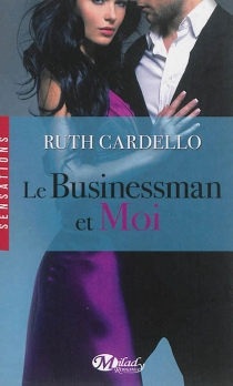 Les héritiers - Ruth Cardello