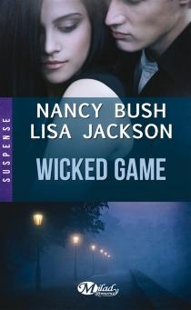 Wicked game - NancyBush