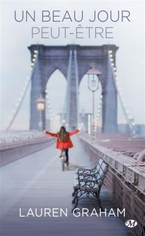 Un beau jour peut-être - LaurenGraham