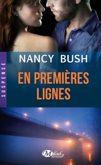 En premières lignes - NancyBush