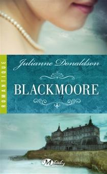 Blackmoore - JulianneDonaldson