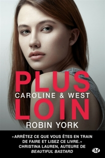 Caroline et West - RobinYork