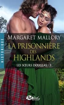Les soeurs Douglas - MargaretMallory