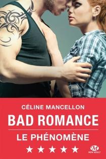 Bad romance - CélineMancellon