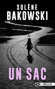 Un sac - SolèneBakowski