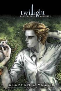 Twilight - YoungKim