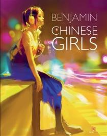 Chinese girls - Benjamin