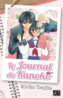 Le journal de Kanoko - RirikoTsujita