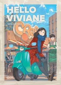 Hello Viviane - GoloZhao
