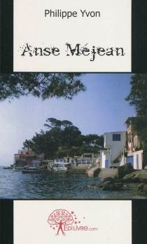 Anse Méjean - PhilippeYvon