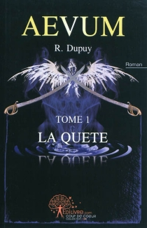Aevum - RémyDupuy