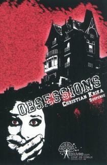 Obsessions - ChristianKrika