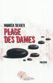 Plage des dames - MonicaDekiev