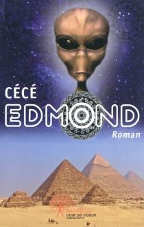 Edmond - Cécé