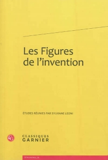 Les figures de l'invention -