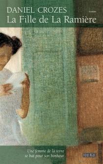 La fille de La Ramière - DanielCrozes