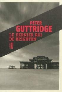 La trilogie de Brighton - PeterGuttridge