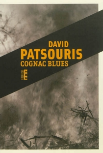 Cognac blues - David Patsouris