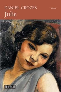 Julie - DanielCrozes
