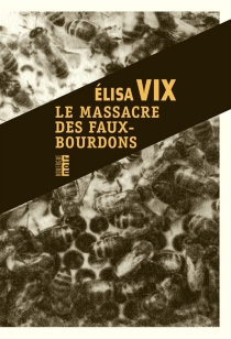 Une enquête de Thierry Sauvage - ElisaVix
