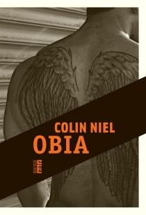Obia - ColinNiel
