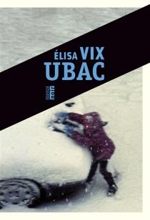 Ubac - ElisaVix
