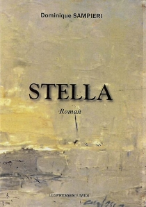 Stella - DominiqueSampieri