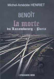 Benoît - Michel AmédéeHenriet