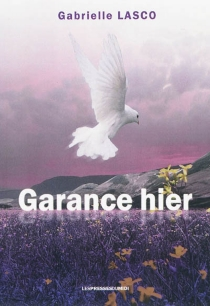 Garance hier - GabrielleLasco