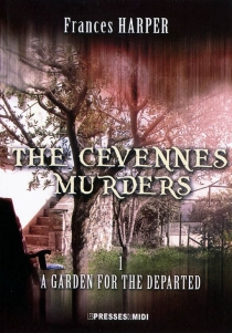 The Cevennes murders - Frances Harper