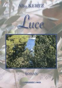 Luce - AlbaKertz