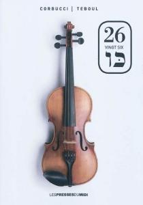 26 - Corbucci