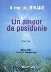 Un amour de posidonie - AlexandreBriano