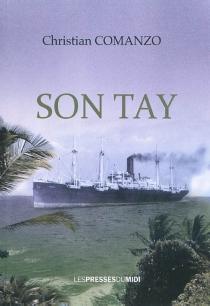 Son Tay - ChristianComanzo