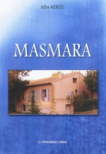 Masmara - AlbaKertz