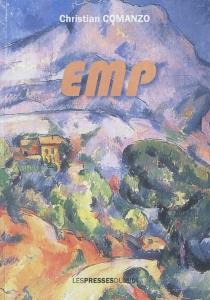 EMP - ChristianComanzo