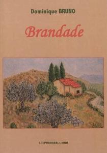 Brandade - DominiqueBruno