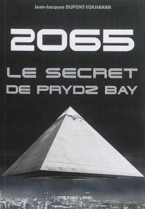2065 - Jean-JacquesDupont-Yokhanan