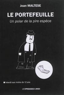 Le portefeuille - JeanMaltese
