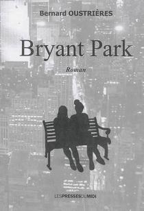Bryant Park - BernardOustrières