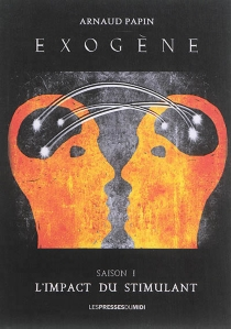 Exogène - ArnaudPapin