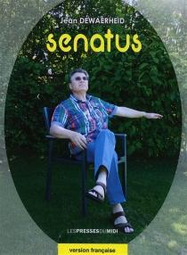 Senatus - JeanDewaerheid