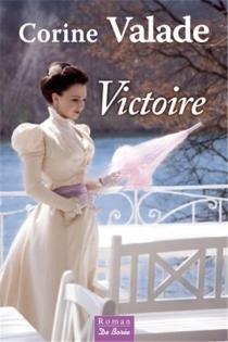 Victoire - CorineValade