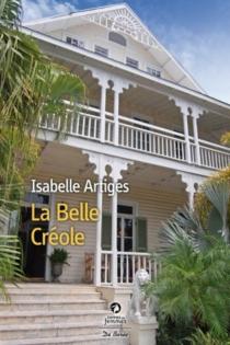 La belle Créole - IsabelleArtiges