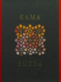 Kama sutra - Vâtsyâyana