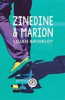 Zinedine - LilianBathelot
