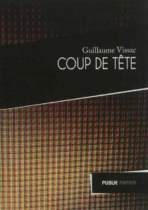 Coup de tête - GuillaumeVissac