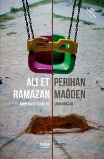 Ali et Ramazan - PerihanMagden