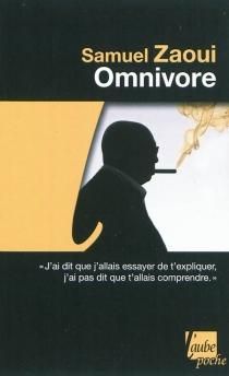 Omnivore - SamuelZaoui
