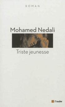 Triste jeunesse - MohamedNedali